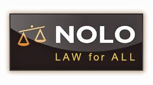 Nolo Law for All