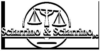 Sciarrino and Sciarrino